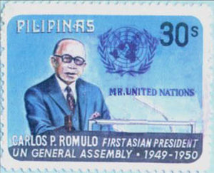 Carlos-P.-Romulo-Mr.-United-Nations-1949-1950-30-ctvs.