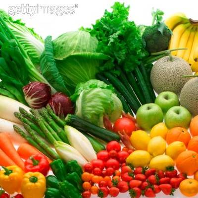fruits-vegetables-picky-eaters