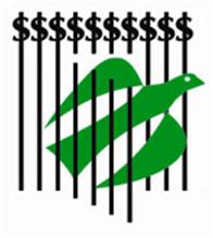 phil lends 1 B$