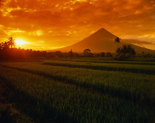 philippines_nature_01