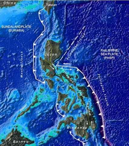 philippine-deep2